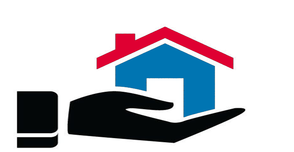 Home Loan Specialists