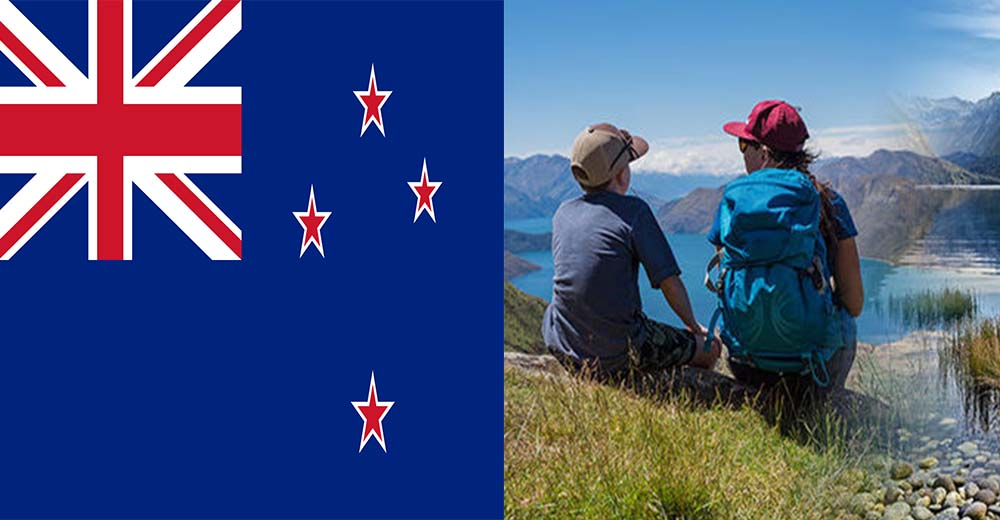 Top Reasons Why You Need a New Zealand Travel Sim Card