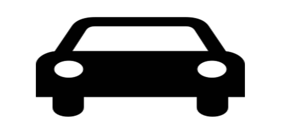 Junk Car Leads